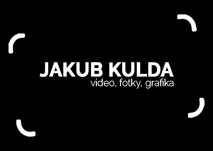 Jakub Kulda
